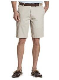 Dockers Cotton Shorts