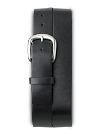 Durabelt Leather Belt
