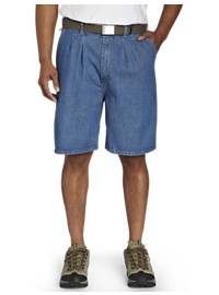 Wrangler Rugged Wear Angler Shorts