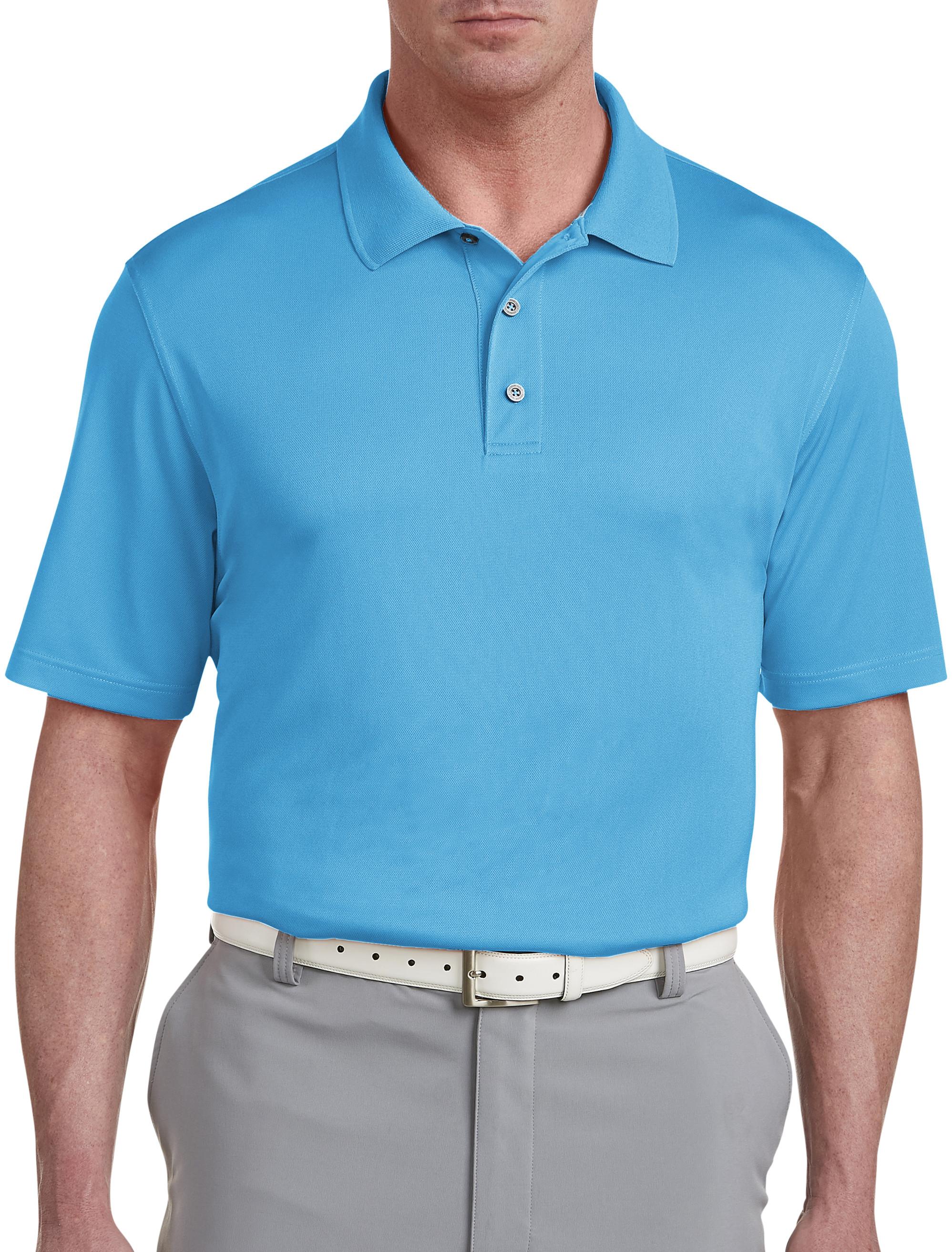 Reebok Golf Speedwick Polo Shirt