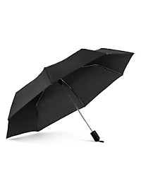 DXL Mini Umbrella