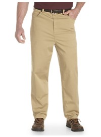 Harbor Bay Continuous-Comfort Pants