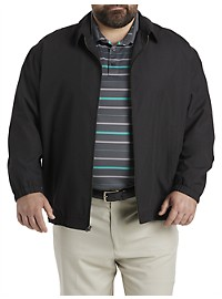 Harbor Bay Golf Jacket