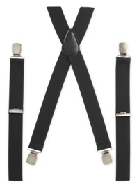 Harbor Bay Suspenders