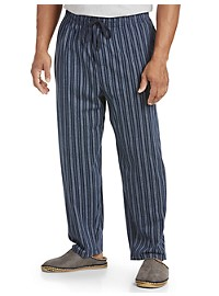 Harbor Bay Stripe Knit Pants