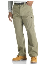Riggs Workwear by Wrangler Ranger Pants