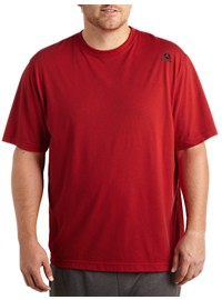 Reebok Speedwick Tech Tee