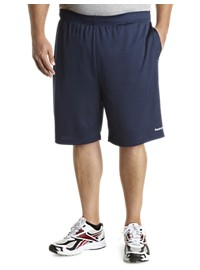 Reebok PlayDry Tech Shorts