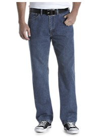 Lee Regular-Fit Jeans