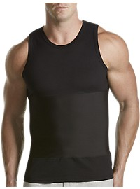 Harbor Bay Shapewear Tank T-Shirt