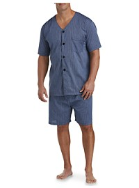 Harbor Bay Short Pajamas