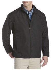 Harbor Bay Water- & Wind-Resistant Bomber