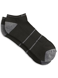 Reebok 2-pk Low-Cut Socks