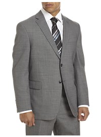 Palm Beach REFLEX Suit Coat