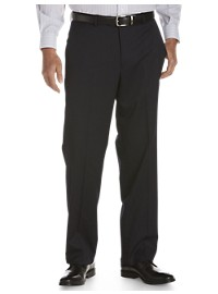 Palm Beach Suit Pants