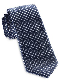 Star Wars Rebel Alliance Tie