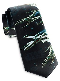 Star Wars XWing Fighter Tie