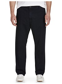 Nautica Pure Deep Denim Stretch Jeans