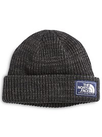 The North Face Salty Dog Cuffed Beanie