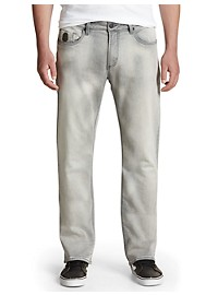 Buffalo David Bitton Rhinos Stretch Jeans