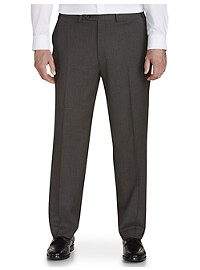 Michael Kors Deco Suit Pants