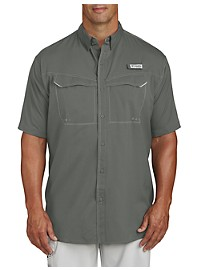 Columbia PFG Low Drag Offshore Shirt