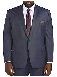 Ralph by Ralph Lauren Suit Jacket