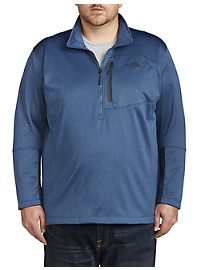 The North Face Canyonlands Half-Zip