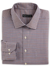 Rochester Tattersal Dress Shirt