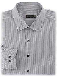Rochester Geo Dress Shirt