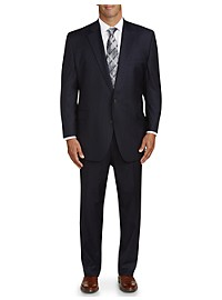 Jack Victor Classic Thin Stripe Nested Suit