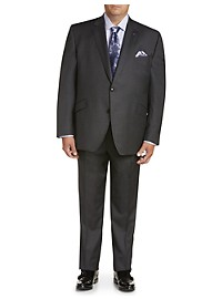 Ted Baker Geo-Patterned Nested Suit