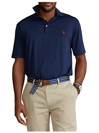 Polo Ralph Lauren Performance Polo Shirt