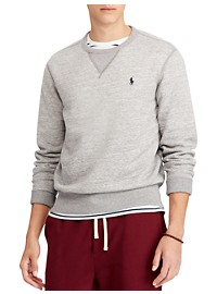 Polo Ralph Lauren Magic Fleece Sweatshirt