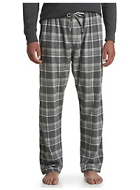 Polo Ralph Lauren Flannel Pants