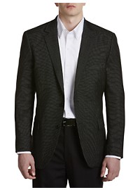 Daniel Hechter Mini Dot Sport Coat
