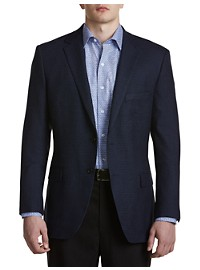 Daniel Hechter Mini Check Sport Coat
