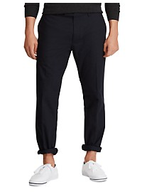 Polo Ralph Lauren Stretch Performance Pants