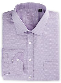 English Laundry Geo Dress Shirt