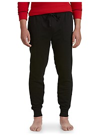 Polo Ralph Lauren Fleece Joggers