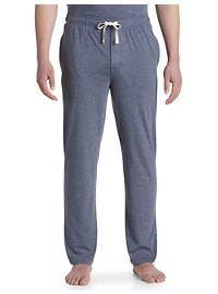 Majestic International Campus Knit Lounge Pants