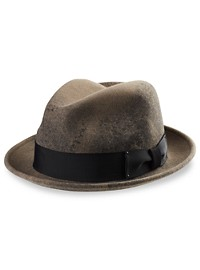 Bailey of Hollywood Tino Vintage Fedora