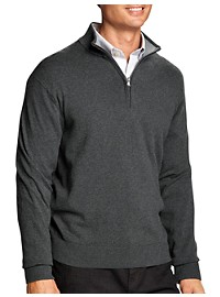 Cutter & Buck Lakemont 1/2-Zip Pullover