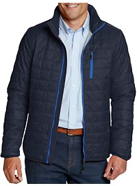 Cutter & Buck Rainier Jacket