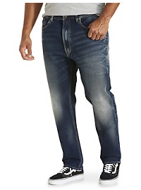Buffalo David Bitton Casper Stretch Jeans