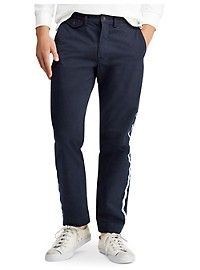 Polo Ralph Lauren Stretch Chinos