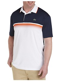 Lacoste Sport Performance Polo Shirt