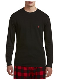 Polo Ralph Lauren Thermal Sleep Shirt