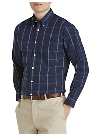 Brooks Brothers Non-Iron Sport Shirt