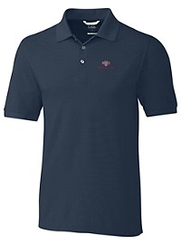 Cutter & Buck Collegiate Advantage Polo Shirt